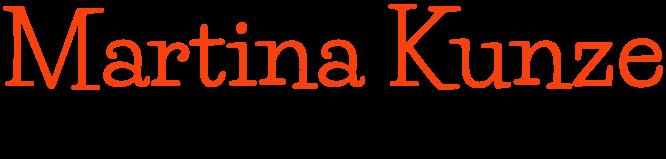 Text-, PR- & Web-Werkstatt